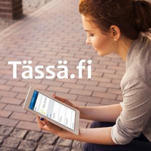 tablet-tassa-teksti