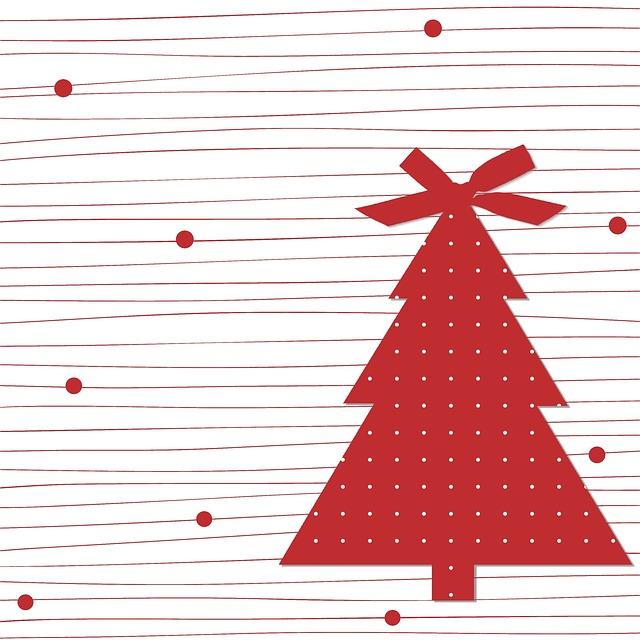 Joulukortit postiin 14.12.2017 klo 24 mennessä