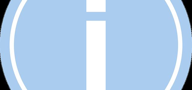 Tässä.fi:n infosivut uudistuivat